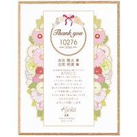 Wreath Parfection-リースパーフェクション-