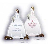 Memorial Bride-メモリアルブライド-